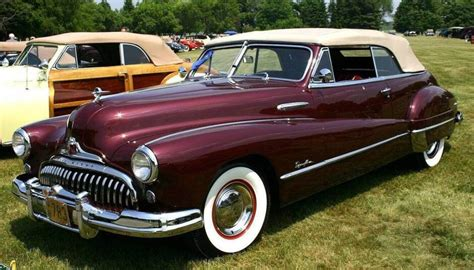 1948 buick roadmaster convertible for sale 1948 buick roadmaster convertible for sale html autos weblog