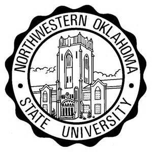 college seal template publication guidelines logo standards northwestern