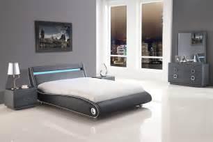 king bedroom sets image: modern king bedroom furniture sets as well modern full size bedroom