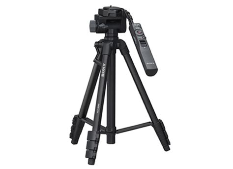 Tripod Handycam by Archived Vct 60av Tripod Handycam 174 Accessories Sony
