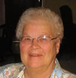 obituary for marilyn mel heckler funeral home