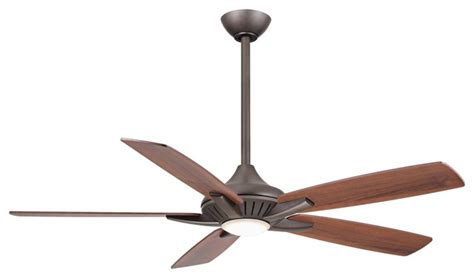 overhead fans with lights overhead fans with lights led ceiling fans with lights