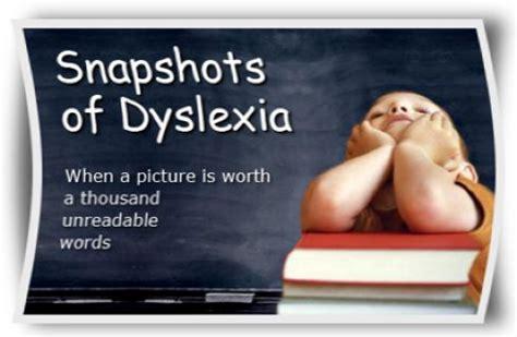 dislessia sintomi test dislessia nei bambini sintomi diagnosi cura test e