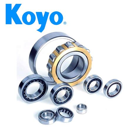 in koyo koyo cym6m bearing noks bearings