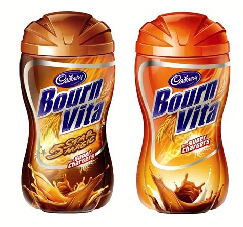 meaning of bournvita bournvita horlicks complan boost instant drink powder