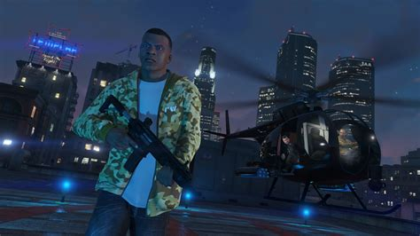 grand theft auto v gamespot gta v release delayed on pc coming to xbox one and ps4 in
