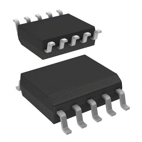 stmicroelectronics monolithic integrated circuit hvled001 stmicroelectronics integrated circuits ics digikey