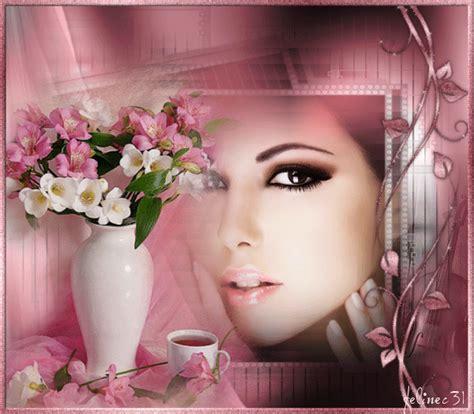 sti per fiori buon giorno sti fiori per te su emozioni