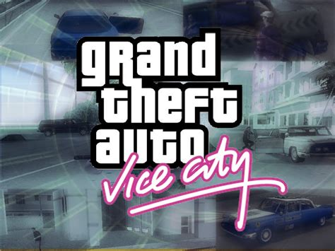 y city games free download full version vice city free download windows 7 capitalget