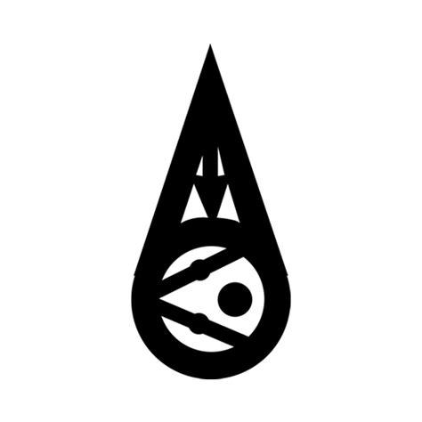 Exo Simbol Suho exo k suho water logo by jinsuke04 on deviantart