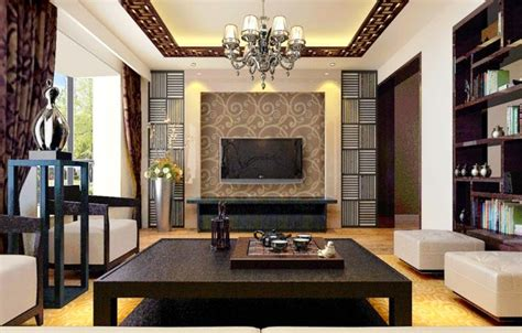 living room wall colors for black furniture wall wall painting colors for living room