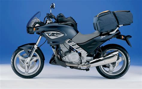 Motorrad Bmw F 650 by Motorcycle Bmw F 650 Cs Wallpapers And Images Wallpapers