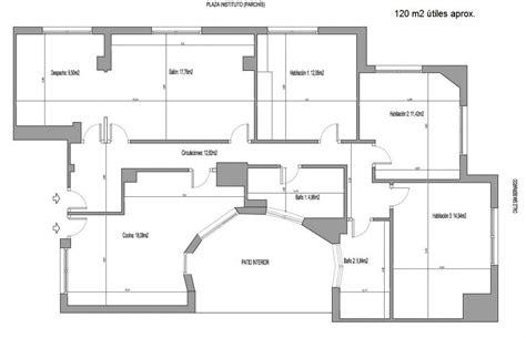 pisos de bancos en gijon vendido pisos en venta gij 243 n centro plaza