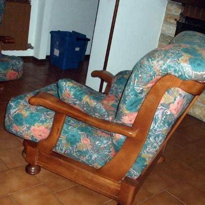 costo rifoderare divano rivestire divano in pelle costo tappezzare un divano con