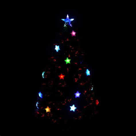 193 rbol de navidad artificial con luces led 120cm por 33 98