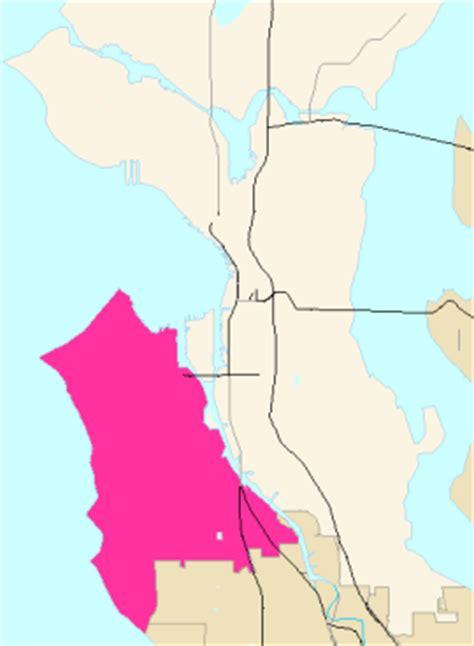 Seattle School Address Lookup West Seattle Homes For Sale West Seattle Real Estate