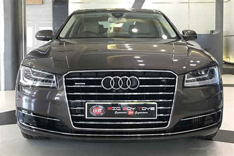 photos of audi cars used audi pre owned audi cars in delhi india bbt