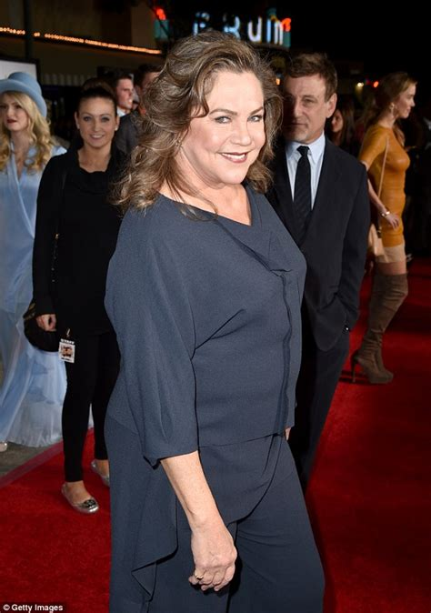 how tall is kathleen turner and weight kathleen turner weight gain www pixshark com images