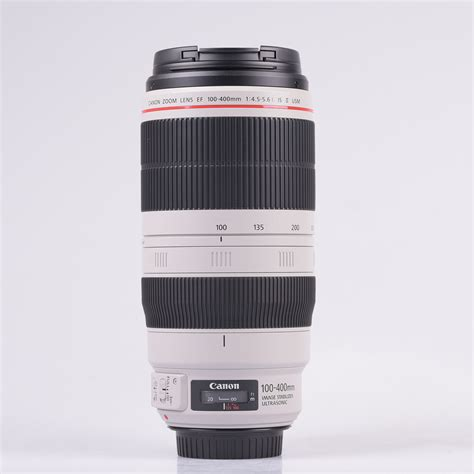 Ef 100 400 F 4 5 5 6 L Is Usm canon ef 100 400mm f 4 5 5 6l is ii usm lens cleaning