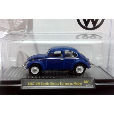 M2 Machines Volkswagen Beetle informa 231 245 es do produto