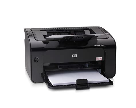 Printer Hp P1102 Laserjet hp laserjet pro p1102 ncs