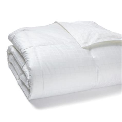 micromax comforter micromax 174 down alternative twin comforter bloomingdale s