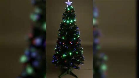 galaxy 60cm fibre optic tree galaxy fibre optic tree