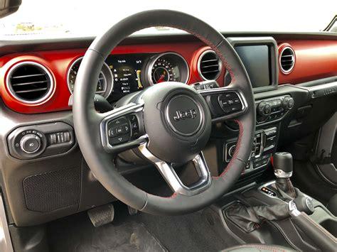 jeep liberty steering wheel 100 jeep liberty steering wheel 2012 jeep liberty