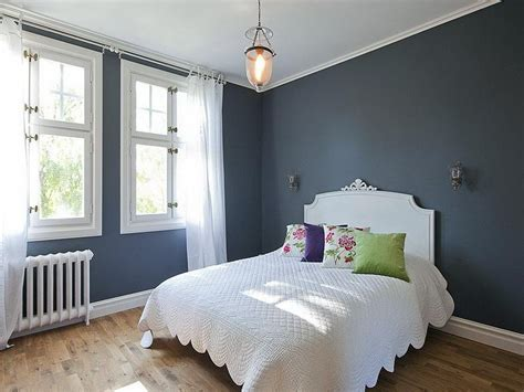 best blue grey paint color home interior design