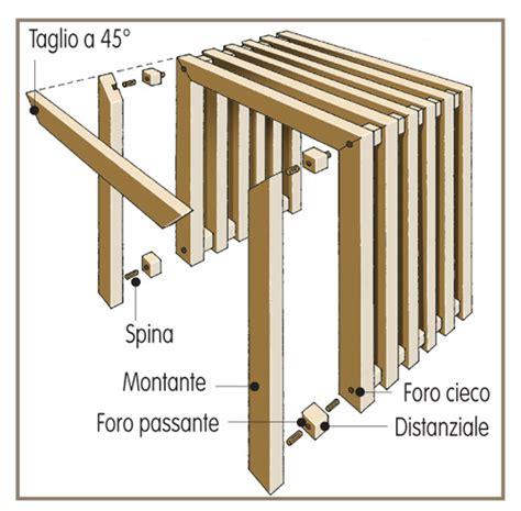come costruire un tavolo in legno fai da te tavolino fai da te di design bricoportale fai da te e
