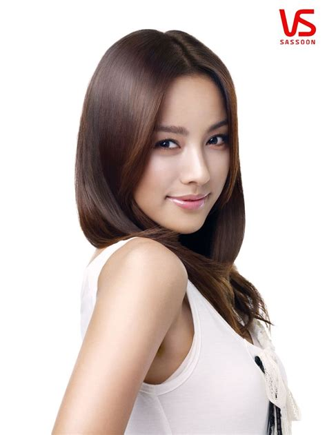 designer haircuts sydney 115 best korean hairstyles images on pinterest korean