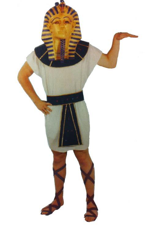 princess cruises king tut egyptian costumes ancient era costumes brandsonsale