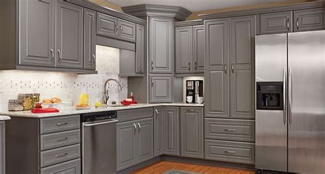 kitchen cabinets kitchen cabinetry mid continent cabinetry 17 best images about mid continent cabinetry on pinterest