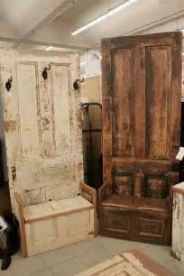 Projects With Old Doors Old Doors Craft Projects Pinterest