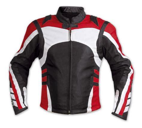 biker safety jackets stylish color motorcycle leather jacket