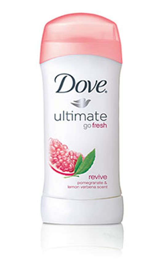 Harga Dove Ultimate White Antiperspirant Deodorant dove silhouette clip car interior design