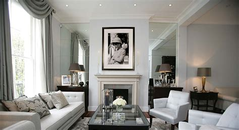 home interior design london alcove ideas and inspiration ao life interiors