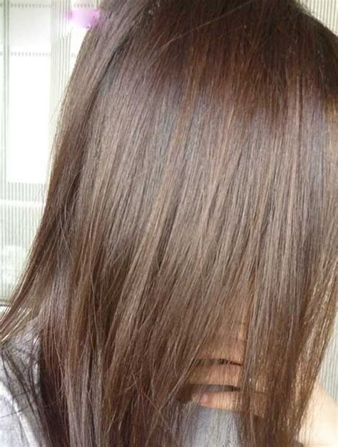 soft brown hair color best 25 soft brown hair ideas on soft waves