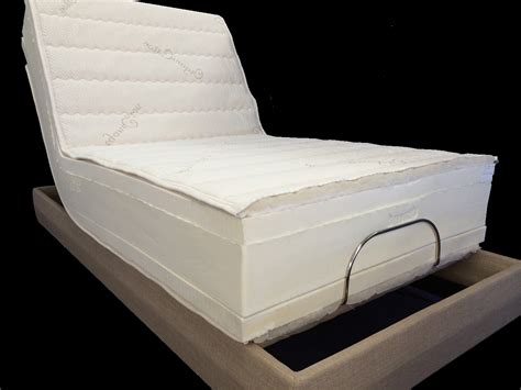 corona ca adjustable beds latex mattresses electric bed
