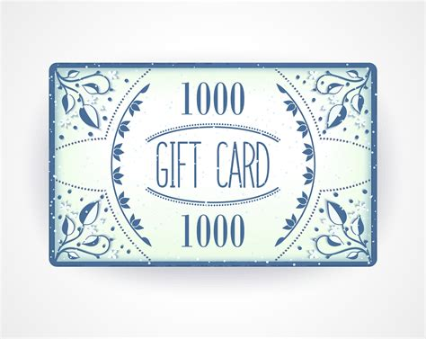 1000 gift card american express mix 105 1