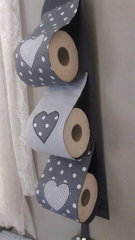 Tapisserie Papier Toilette by Porte Papier Rouleau De Papier Toilette Tapisserie