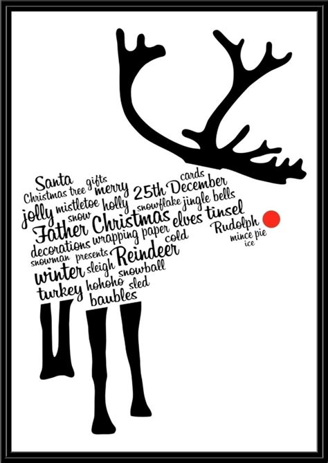 528 best Rudolph The Red Nosed Reindeer images on