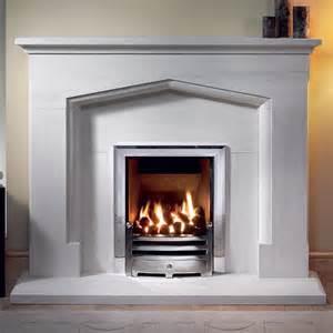 Limestone Fireplace Gallery Limestone Fireplaces Free Sealant Offer
