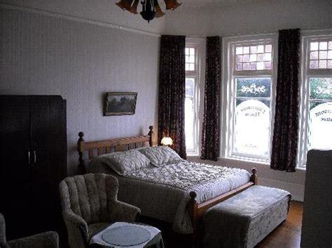 pretty rooms claremont house dunedin nz updated 2016 b b reviews