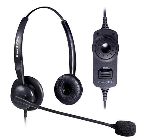 Headset Samsung Service Center createjoy h10d binaural headset telephone customer service