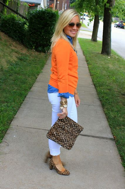 Venum Navy St Yn Style stylin in st louis spotlight of the week leopard animal