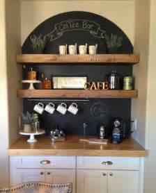 Top Coffee Bar by 1000 Coffee Bar Ideas On Coffee Stations Bar