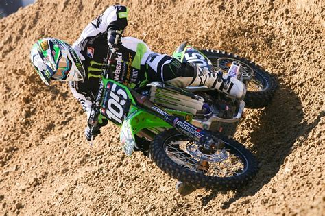 best motocross race ever the list best canadians to ever race in the u s