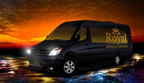 Car Covers Oahu Car Services Royal Hawaiian Limousine