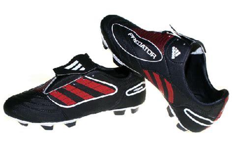 Sepatu Adidas Adidas Sepatu Cwo adidas predator bola pusat sepatu bola dan futsal